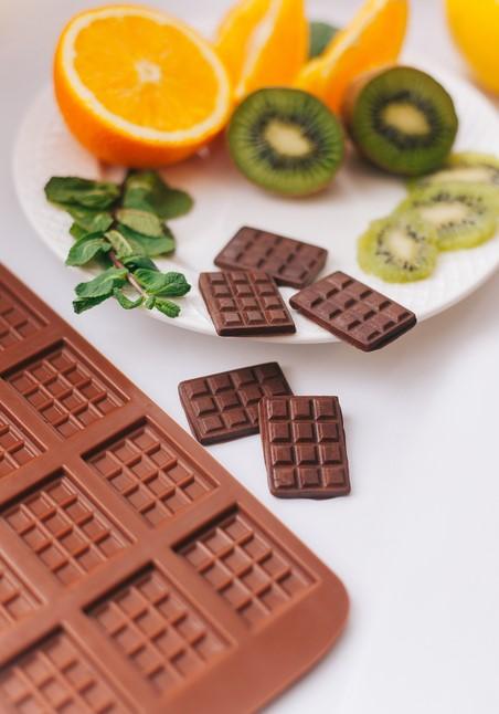 формы для шоколада в Алматы